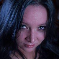 Kirsi Kantokoski