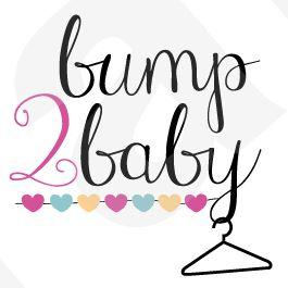 Bump2Baby