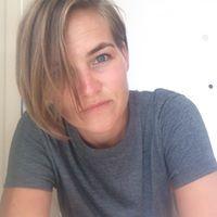 Kristine Lorenzen