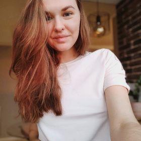 Карина веб модель картинки девушек работа