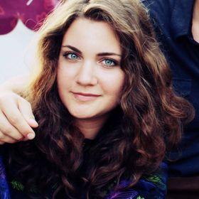 Magdalena Staneva