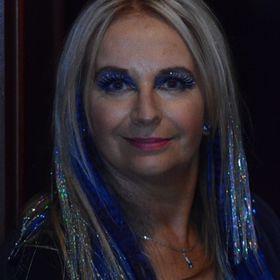 Heather Lord