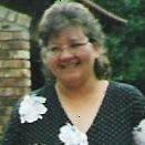 Lorette Smeda Southey