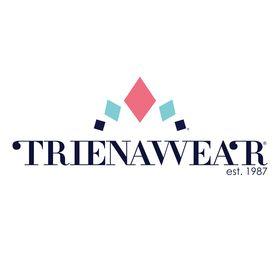 Trienawear Dancewear