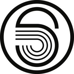 SUNSHINE STATE®