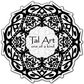 TalArt.net
