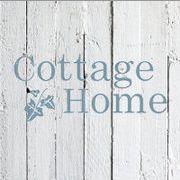 Cottage Home, Inc & Distinctive Cottage Blog