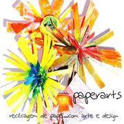 Paperartis Artes