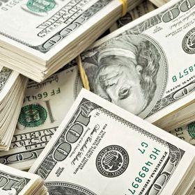 I Make Money Online Fast