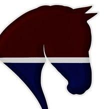 EUR Equestrian
