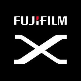 Fujifilm X World es