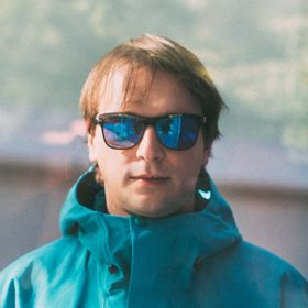 Данил Ефремов