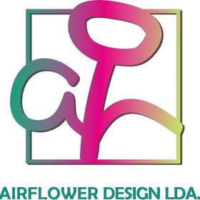 Airflower Design