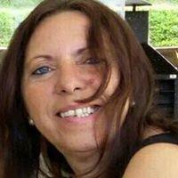 Sandra Lucia de Souza Souza
