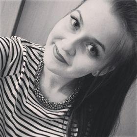 Sara Riihijärvi
