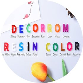 DecorRom | 10-20% OFF CODE: DECORROM for all our products