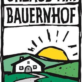 Urlaub am Bauernhof in Österreich