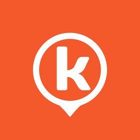 Klens Marketing Digital