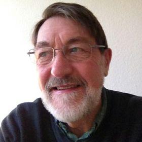 Phil Lockwood