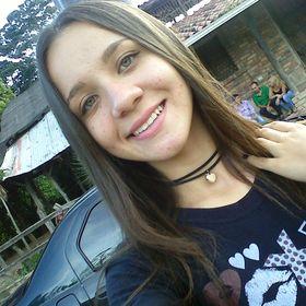 Angie Samantha