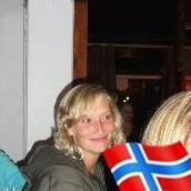 Marthe Engebretsen