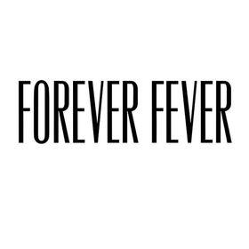 Forever Fever Official