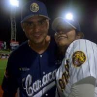 Adriana Alvarado