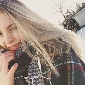 Emilia Hyvönen