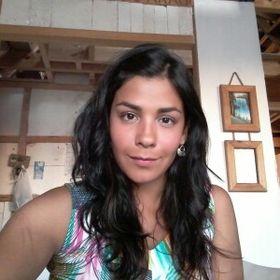 Elizabeth Iturriaga