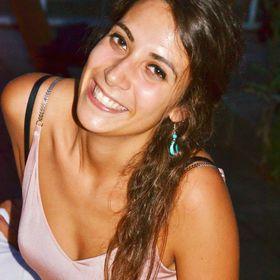 Francesca Nicolini