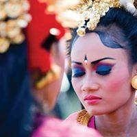 Bali Plus