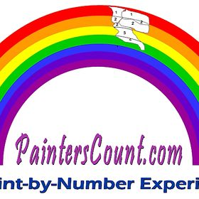 Painters Count