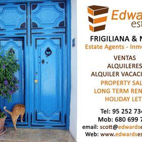 Edwards Estates