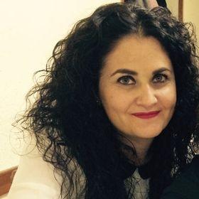 Noelia Blanca