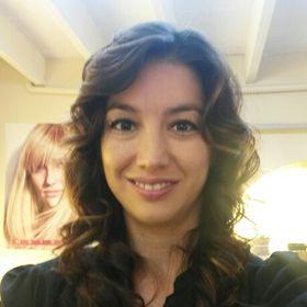 Nicole Bester