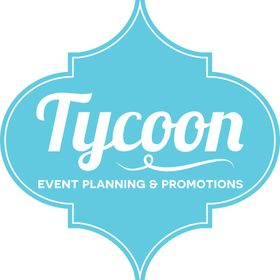 Tycoon Event Planning & Promotions