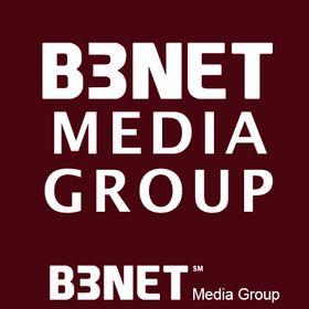 B3NET Media Group