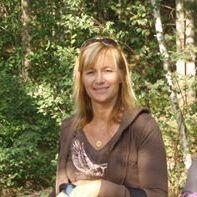 Ann-sofie Ketzénius