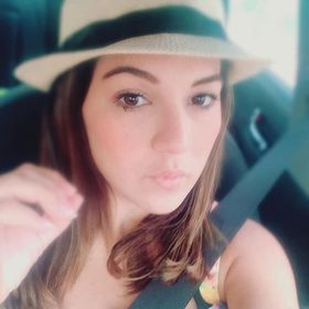 Vanesa Martinez