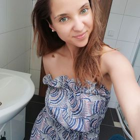 Kateřina Skačanová