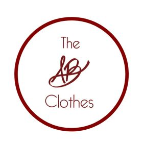 theABClothes