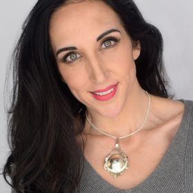 Angela Campagnoni