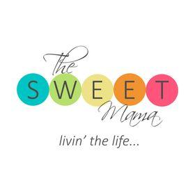 The Sweet Mama