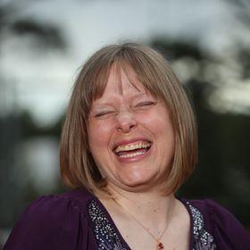 Arlene Hittle, Author