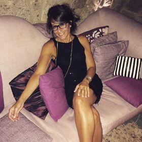 Elisa Notari