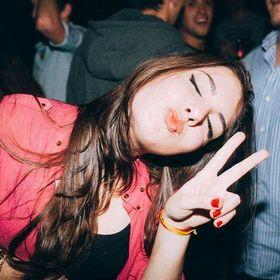0fcf31352c Paola Huff Machado (Paolahmachado) no Pinterest