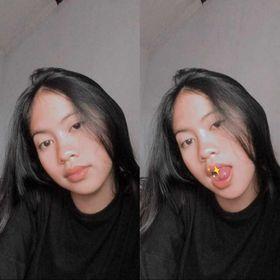 Cantika Putri