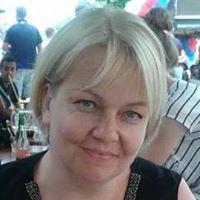 Aino Nummelin