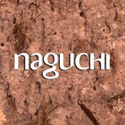 NAGUCHI