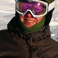 Linda Morvik